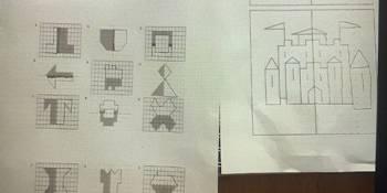 usra-maths