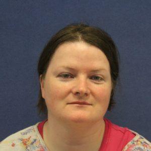 Carol O'Dwyer