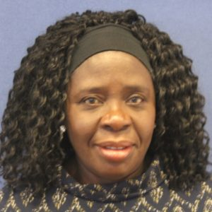 Akosua Adu