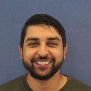 Altaf Siddique