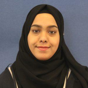 Shahida Khanom